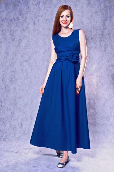 Дешевые вечерние платья напрокат
