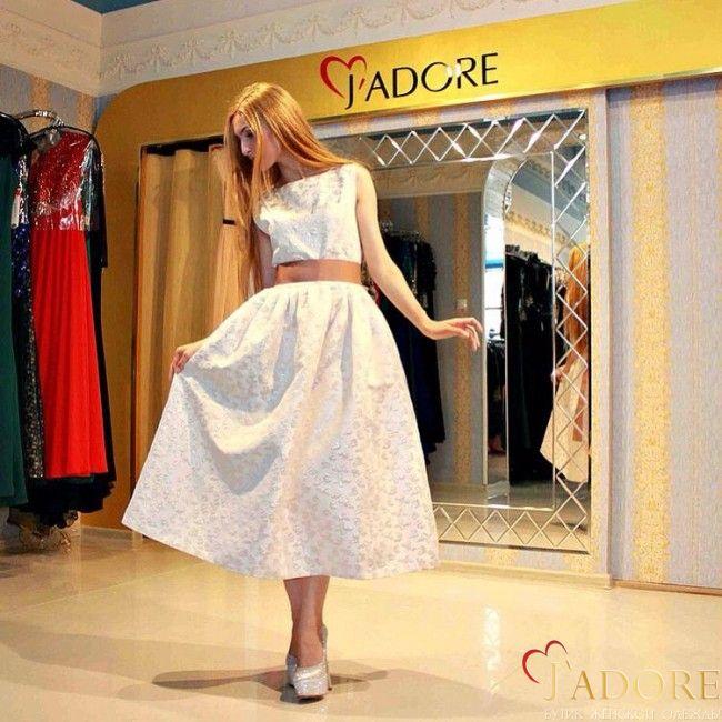 инстеграм модных одежди в махачкале лучшие предложения