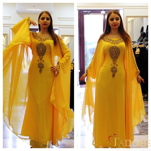 Платья мусульманская в махачкале