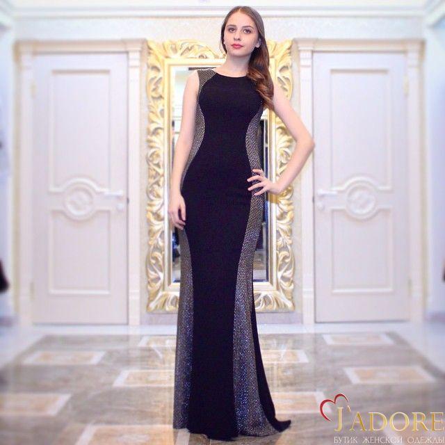 Чернышевская вечерние платья